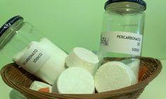 Azu Cosmética Natural                : Detergente natural para lavadora
