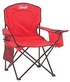 Outstanding 169 Best Camping Chairs Images Camping Chairs Camping Inzonedesignstudio Interior Chair Design Inzonedesignstudiocom