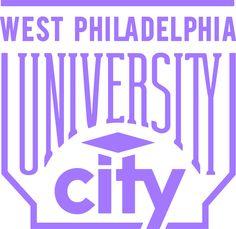 Guide to West Philadelphia's University City neighborhood