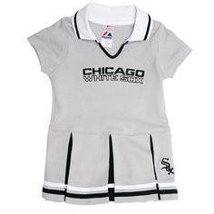 huge discount 3ae83 f9716 42 Best Cool Chicago White Sox Fan Gear images in 2013 | Fan ...