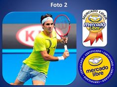 Ropa Under Armour, Rackets, Tennis Racket, Photos