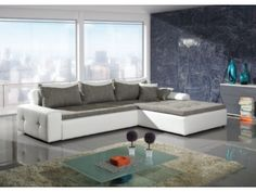 Corner Sofa Bed West London Apartment Sofas Vancouver 106 Best Images Couch Daybeds Beds Bromwich Products Homes Couches