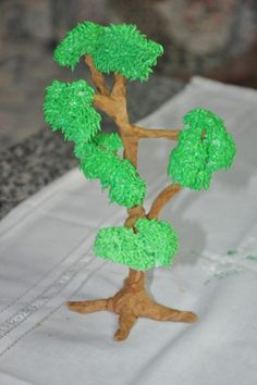 tree how to