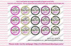 Instant Download  military brat bottle cap by BottleCapImagesCass  #bottlecapimages #bottlecap #BCI #shrinkydinkimages #bowcenters #hairbows #bowmaking #ironon #printables #printyourself #digitaltransfer #doityourself #transfer #ribbongraphics #ribbon #shirtprint #tshirt #digitalart #diy #digital #graphicdesign please purchase via link  https://www.etsy.com/au/shop/BottleCapImagesCass