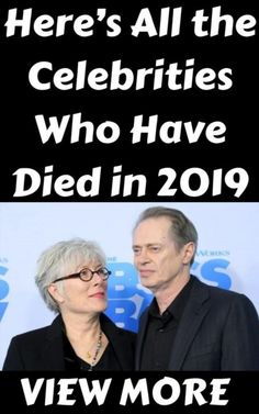 Here All the Celebrities Who Have Died in 2019 French Manicure Nail Designs, Funny Images, Funny Pictures, Seriously Funny, Disney Stars, Show Photos, New Pins, Mind Blown, Funny Posts