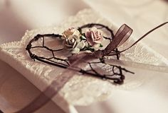 Larissa and Morne Wedding