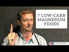 Cheap Keto: Doing The Best You Can Is Just Fine! And, 5 Cheap Keto Foods You Need in Your Frig A ketogenic diet can be expensive. But, with a little thought and effort you can eat an effective yet cheap keto diet that will give you real, lasting. Medical Questions, Medical Advice, Medical Help, Loose Skin, Fatty Liver, Liver Diet, Liver Cleanse, Keto Meal Plan, No Carb Diets