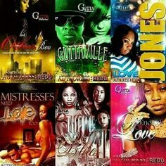 Need a hot weekend read? 📡📡📡📡 Hi everyone...My name is Redd and I am a writer of raw & cut fiction with an hilarious twist 🔥🔥🔥🔥📝📖📒📒📒If you are looking for a good read that is action packed and filled with drama then feel free to check me out on Amazon.com...All 📚📚📚are free with kindle unlimited and all are also available in paperback form...Thanks so kindly in advance for your support and have a blessed day! http://www.amazon.com/AUTHORESS-REDD/e/B00APBT68Q/ref=ntt_dp_epwbk…