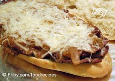 Amazing Cheese steak sambo https://fliiby.com/file/z3zeuyph0i6/?utm_content=bufferdb72f&utm_medium=social&utm_source=pinterest.com&utm_campaign=buffer