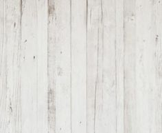 Driftwood Grey / White wallpaper by Galerie—photography backdrop Wood Wallpaper, Textured Wallpaper, Pattern Wallpaper, Coastal Wallpaper, Wallpaper 2016, Grey And White Wallpaper, Small Toilet, Beach Wood, Nautical Bathrooms