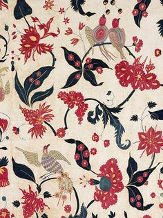 10-The-Fabric-of-India-Victoria-and-Albert-Museum