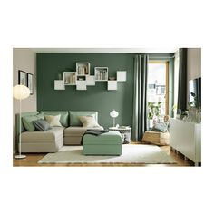 LIXHULT Cabinet - metal/white - IKEA