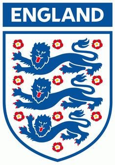 England Primary Logo (2010) -