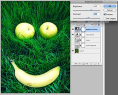 Adjustment layers in Photoshop provide a quick, non-destructive way to edit and and make changes to your photos. In this tutorial we will cover…Continue Reading →