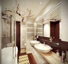 http://www.justsoakit.com/wp-content/uploads/2015/01/ideas-for-small-bathroom-design-with-lighting-ceiling-as-well-wooden-vanity-sink-plus-storage-underneath-along-with-towels-rail-corner-and-mirror-wall-mounted-870x831.jpg
