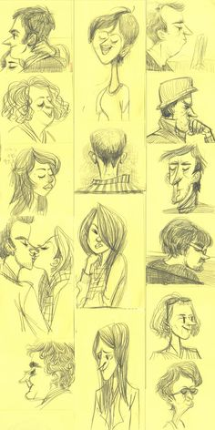 Stevie Ray #sketch #facial #expression