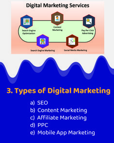This Great Learning live session on Introduction To Digital Marketing will help you understand the core fundamentals of Digital Marketing, and touch upon various concepts like Digital Marketing, Social Media Marketing, On-Page, Off-Page SEO, etc #socialmedia #digitalmarketing #onpage #wednesdayvibes App Marketing, Digital Marketing Services, Content Marketing, Affiliate Marketing, Social Media Marketing, Search Engine Marketing, Mechanical Engineering, Mobile App, Seo