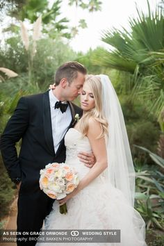 parker hotel palm springs wedding california rustic chic