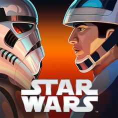 Star Wars Commander >>> ** AMAZON BEST BUY ** #StarWars