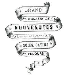 TypographyNouveaute-GraphicsFairysm.jpg (1200×1351)