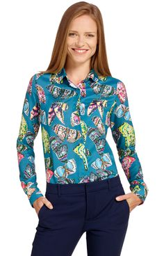 10 Best Wzorzyste koszule damskie Wólczanka images | Koszula  h1qSH