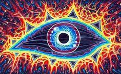 1. Pressão na cabeça Um dos primeiros sinais da abertura do terceiro olho é a pressão na cabeça, nomeadamente no centro de sua testa. É um sinal de que sua glândula pineal está crescendo energeticamente. 2. Dores de cabeça Às vezes, essa pressão pode começar a doer um pouco. Considere-a um pouco de sobrecarga de energia. Saia e faça algo que você ama, como meditar ou fazer uma caminhada. 3. Sensibilidade ao som Você pode encontrar-se de repente muito sensível não a todos os sons, mas certos…