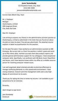 cover letter for customer care officer.html