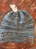 Four Color Tone Beanie One size fits most  Classy Cowgirl Co- Gypsy Cowgirl ,Fun & Funky Western clothing, jewelry, & Accessories by Lane Boots, Junk Gypsy, R. Cinco Ranch,Hooey, Vocal, Ali Dee, Pink Panache, ATX Mafia, Urban Mangoz, Montana West, L&B, Beaver Soap, Crazy Train, cowgirl tuff, Liberty black boots, Classy Cowgirl Co, Southern Grace, Sbicca Shoes, Jewelry Junkie