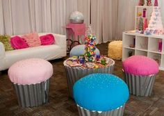 About Cupcake Carrier Bakery Decor, Bakery Interior, Bakery Design, Cupcake Shop Interior, Bakery Ideas, Bakery Store, Bakery Cafe, Cupcake Bedroom, Cupcake Carrier