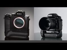 One Photographer's Perspective on Moving From Canon To Sony - DIY Photography Photography Camera, Photography Tips, Photo Equipment, Travel Reviews, Camera Accessories, Historical Sites, Smart Watch, Sony, Perspective