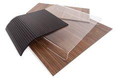 10006 - Ablage   trays