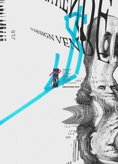 A Miami Ad School/ESPM em São Paulo realizará um ciclo de palestras,nos dias 8 e 9 de março,para discutir design gráfico. A ideia é mostrar aos interessados quais as diferentes áreas de atuação de um designer, além de defenderque o design soluciona problemas, padroniza e melhora a vida das pessoas. Para apresentar o curso, a F/Nazca Saatchi & Saatchi criou cartazes(veja abaixo), alémdosite Por que Design?, que testa as 'habilidades de design' dos visitantes. Na página, tudopode ser…