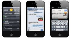 i really want an IPHONE!!!!!!!!!