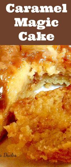 Cupcake Recipes, Baking Recipes, Cupcake Cakes, Dessert Recipes, Cupcakes, Magic Cake Recipes, Cake Icing, Gula, Comida Latina