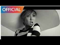 마마무 (MAMAMOO) -  Mr.애매모호 MV They have finally dabut and they have not disappointed!