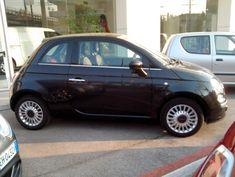 Auto Usate Lombardia Concessionari Offerte Ford Kuga Quattroruote