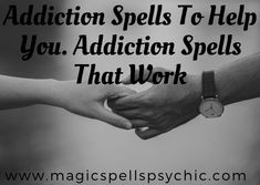Psychic Spells, pathfinder best psychic spells, psychic spells that work Lost Love Spells, Magic Spells, Holistic Healing, Gypsy Soul, Hocus Pocus, Say Hi, Jealous, Witchcraft, Authenticity