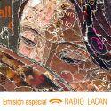 Xº Congreso de la AMP Río 2016. Apertura | Radio Lacan