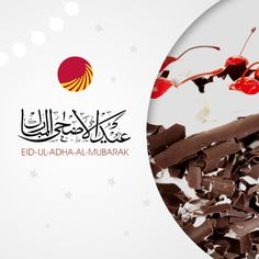 #EidMubarak from #TehzeebBakers!
