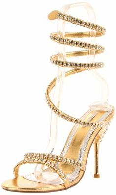 791507620 166 Best Shoes  O images