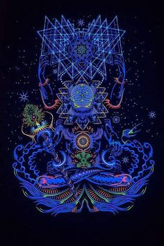 """midwestmaryjade:  """"Omfgggg, I love this.  """" #psychedelicmindscom psy-minds.com"""