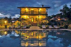 Seki Turkey – Home Trends 2020 Hotels In Turkey, Home Trends, Istanbul Turkey, Antalya, Cottage, Mansions, House Styles, Beach, Travel