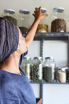 Exceptional Home Remedies info are offered on our web pages. Read more about natural home remedies. Natural Health Remedies, Herbal Remedies, Acne Remedies, Alternative Health, Alternative Medicine, Natural Medicine, Herbal Medicine, Chinese Medicine, Healing Herbs