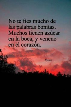 World Quotes, Real Life Quotes, Daily Quotes, True Quotes, Best Quotes, Positive Phrases, Motivational Phrases, Positive Quotes, Spanish Inspirational Quotes