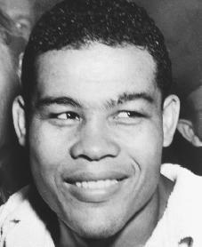 Joe Louis, Boxer, was a native of Detroit, MI. Joe Lewis Boxer, African American Heroes, Boxing Images, Boxing History, Joe Louis, Boxing Fight, Hometown Heroes, Great Smiles, Sport Icon