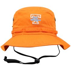 Looking for Tennessee Lady Vols Apparel? Orange Mountain Designs offers the best selection of Lady Vols Apparel online. We are also your Official retail store for the Pat Summitt Apparel and have the Exclusive Pat Summitt Exhibit Pat Summitt, Bucket Cap, Mountain Designs, Orange, Lady, Fashion, Moda, Fashion Styles, Fashion Illustrations