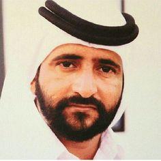 Rashid bin Khalifa bin Saeed Al Maktoum