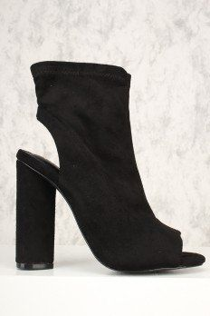 Shoe Sale, Chunky Heels, Booty, Ankle, Sexy, Shoes, Women, Fashion, Thick Heels