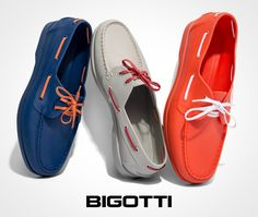 #More than a #beach #shoes 20% OFF on https://www.bigotti.ro/incaltaminte-barbati and in #Bigotti #men #clothing #stores