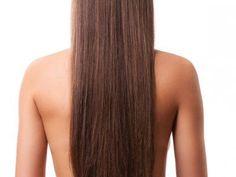 Receta de Cómo hacer que crezca el cabello